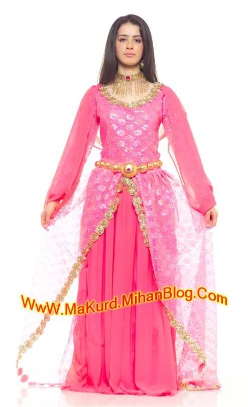 http://funkurd.persiangig.com/image/Lebas/21.jpg